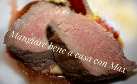 La-carne-di-vitello-e-le-sue-proprietà-02.jpeg