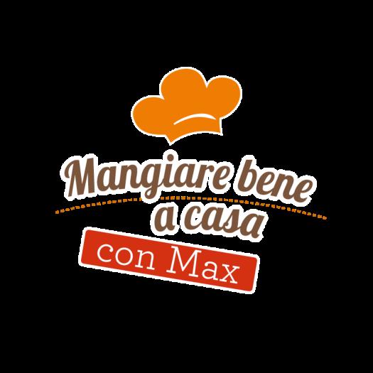 LOGO MAX_quadrato